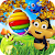 Candy Bee Match 3 file APK for Gaming PC/PS3/PS4 Smart TV