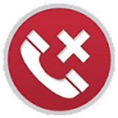 Automatic Call Notifier