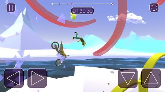 Moto Delight- screenshot thumbnail