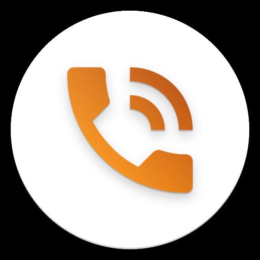 LiveAgent Phone