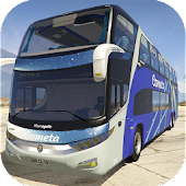 Bus Simulator Games Otokar