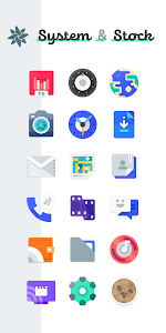 Cornie Icons 4.4.3 (Patched)