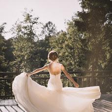Wedding photographer Evgeniya Mayorova (evgeniamayorova). Photo of 26.03.2017