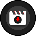 Tube HD Downloader icon