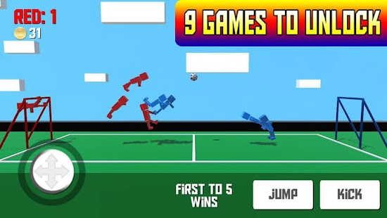 download block party sports full version