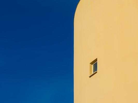La finestrella  di renzodid