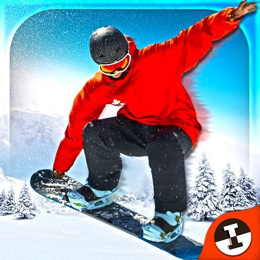 Skate Skate 3D (game)