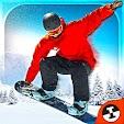 Skate Skate.. file APK for Gaming PC/PS3/PS4 Smart TV