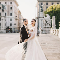 Wedding photographer Valeria Cool (ValeriaCool). Photo of 10.11.2017