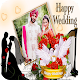 Wedding Photo Frame Download for PC Windows 10/8/7
