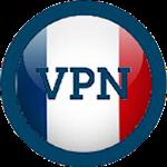 France VPN Fast & Free 5.5