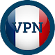 France VPN Fast & Free for PC