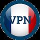 France VPN Fast & Free para PC Windows