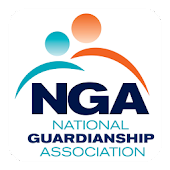 National Guardianship Assn.