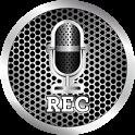 Mega Call Recorder icon
