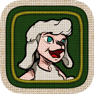 Electric Flo APK Cracked Download