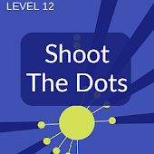 Shoot The Dots