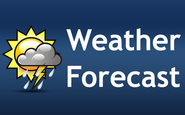 Instant Reliable And Accurate Weather Forecasts With No Hassle And Absolutely Free