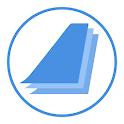 AvID - Aviation Guide icon