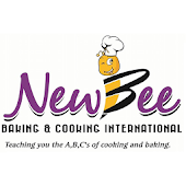 Newbee Baking and Cooking