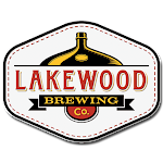 Lakewood Texas Porter Nitro