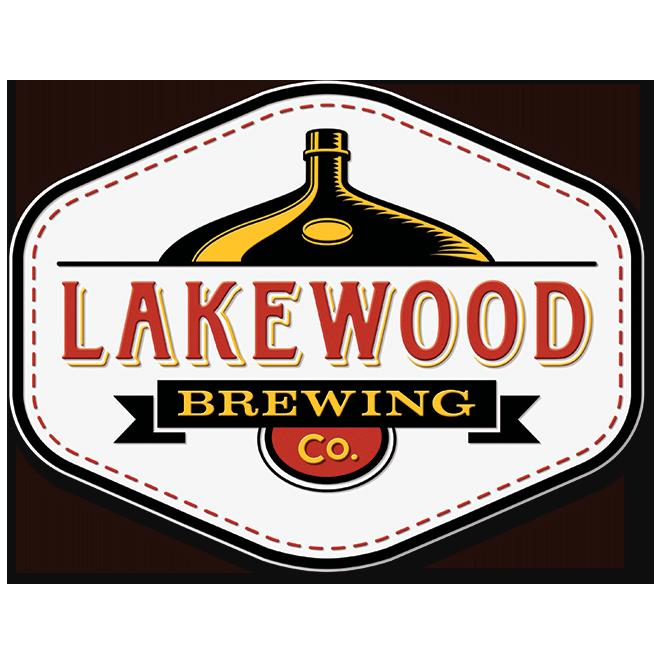 Logo of Lakewood Texas Porter Nitro