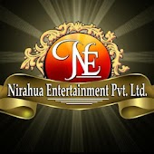 Nirahua Entertainment Pvt Ltd