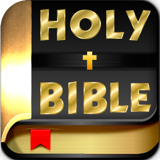 Holy Bible NIV, KJV Offline - Apps on Google Play