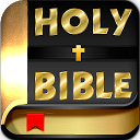 Holy Bible (KJV) Offline - King James Version APK