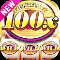 Free Puzzle Games, Ltd. - Logo