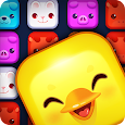 Pet Blast icon