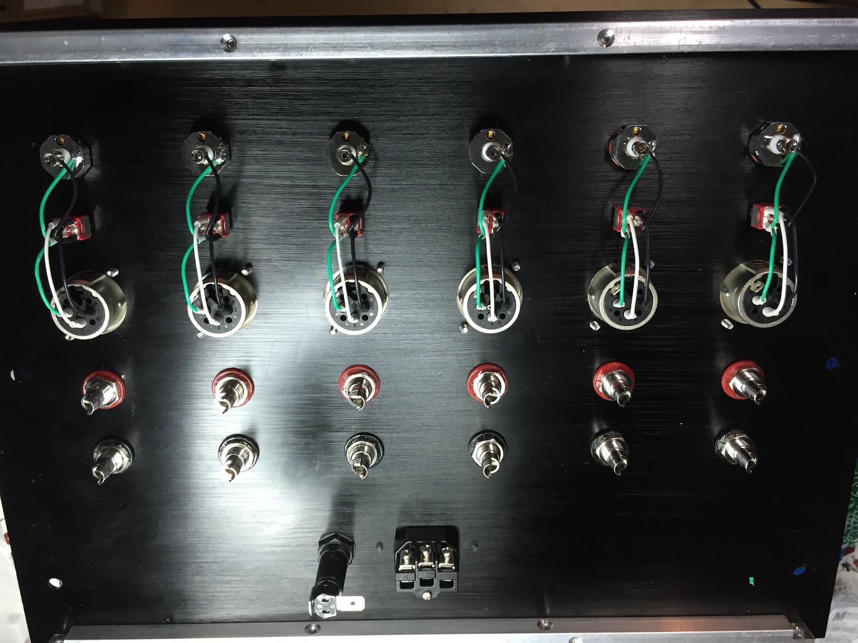 Amplificateur 6 canaux pour actif trois voies KyK5I1tl3czNZ0MTJYepLUUkhWwXRTKyVGbCnFzarAvkwblTGYMABI5w3uVr86IrWfaQQHS65g=w1747-h1310-no