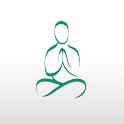 The Yoga Sanctuary icon