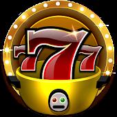 777悶鍋水果盤【GOLD版】