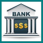 Bancos Rep. Dom.