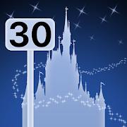 Wait Times for Disney World