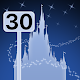 Wait Times for Disney World Download on Windows