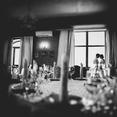 Fotógrafo de bodas Mihai Duca (miducaphoto123). Foto del 31.12.2017
