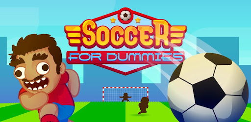 Soccer For Dummies Apps Bei Google Play
