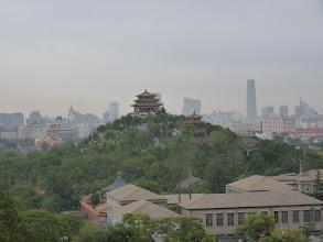 Photo: Beihai Park