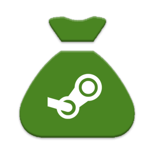 Lowest Prices for Steam