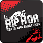 Hip Hop Beats and Ringtones 1.2 Apk