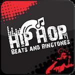 Hip Hop Beats and Ringtones 1.2 Apk