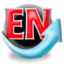 Pubmed2Endnote