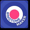 Ringtone Maker Tool icon