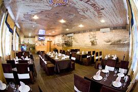 Ресторан Флагман