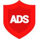 Ads Blocker RP