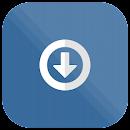 تحميل فيديو من vk file APK Free for PC, smart TV Download