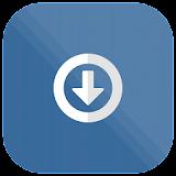 تحميل فيديو من vk Apk Download Free for PC, smart TV