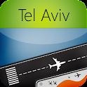 Tel Aviv Airport (TLV)